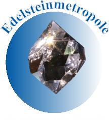 Edelsteinmetropole